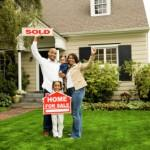 Sell your home