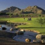Sun City Festival Golf Homes for Sale